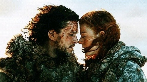 Game of Thrones Tumblr16