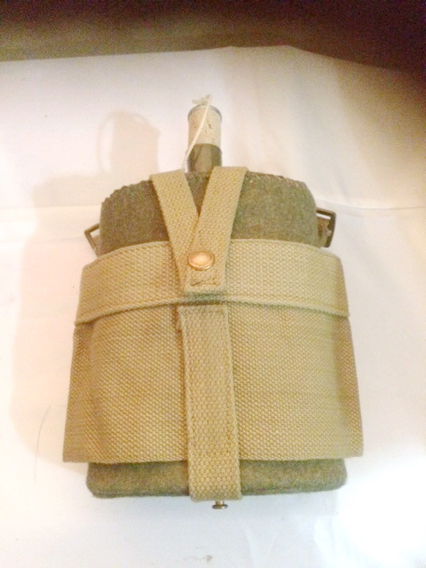 Unusual canteen carrier Cantee11