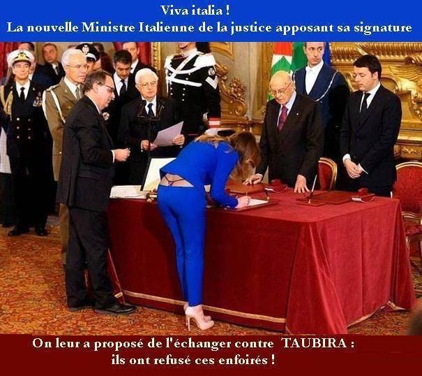 mme taubira  - Page 2 11391510
