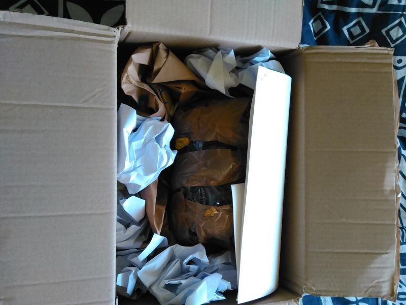 Photos - Mini SWAP découvre mon département [6/6 photos postées] Img_2010