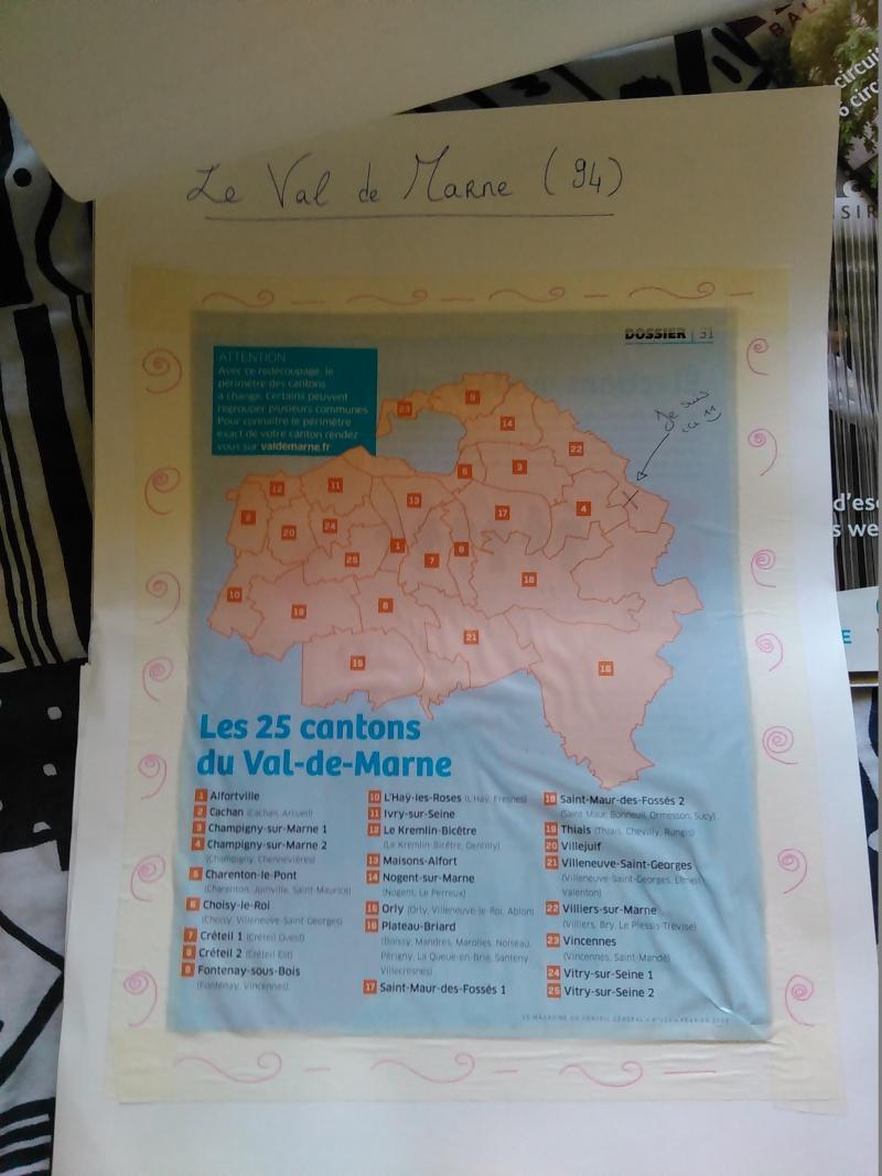 Photos - Mini SWAP découvre mon département [6/6 photos postées] Img_2012