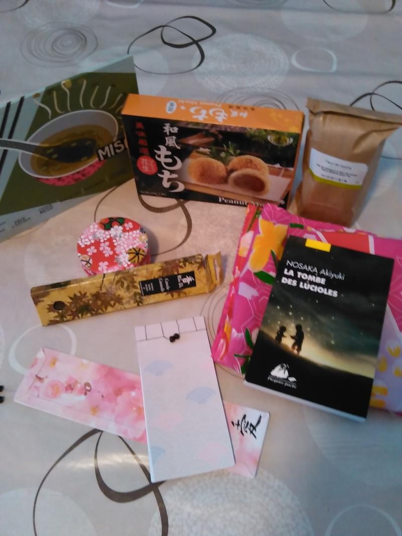 Photos - Mini SWAP Japon [4/4 photos postées] Img_2021