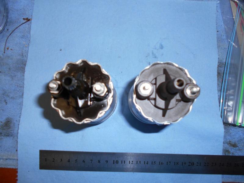 K series fuel pumps on eBay Old_le10