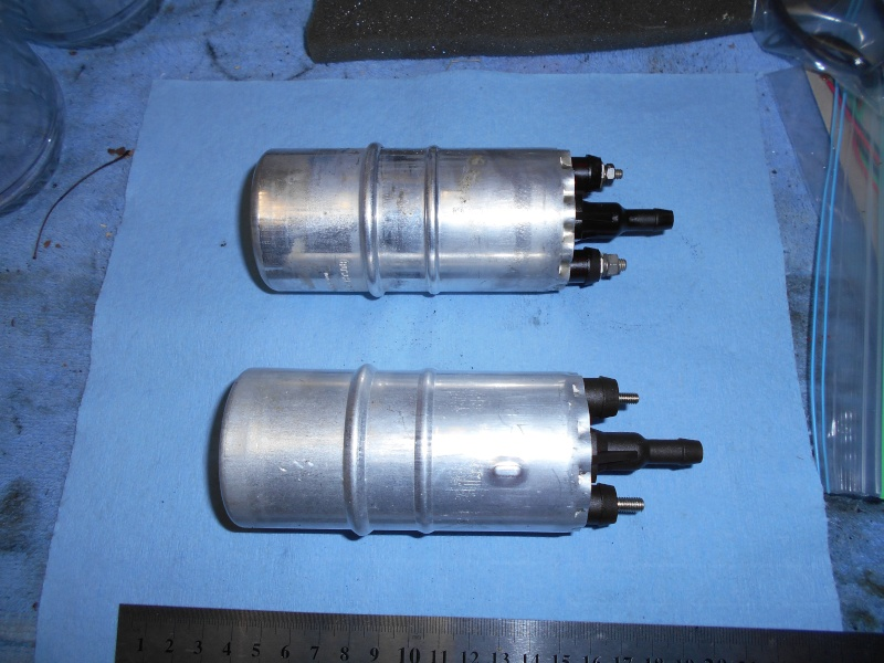 K series fuel pumps on eBay Old_to10