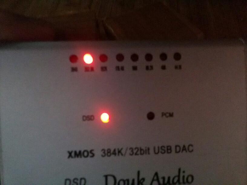 Douk Audio: DAC USB PCM5102 XMOS 384K/32bit  55 euro spedito - Pagina 16 20160210