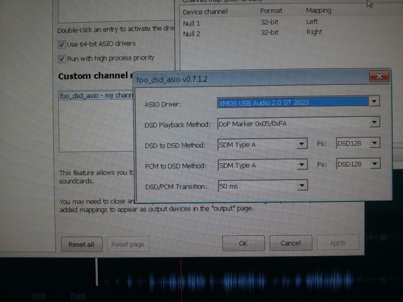 Douk Audio: DAC USB PCM5102 XMOS 384K/32bit  55 euro spedito - Pagina 16 20160211