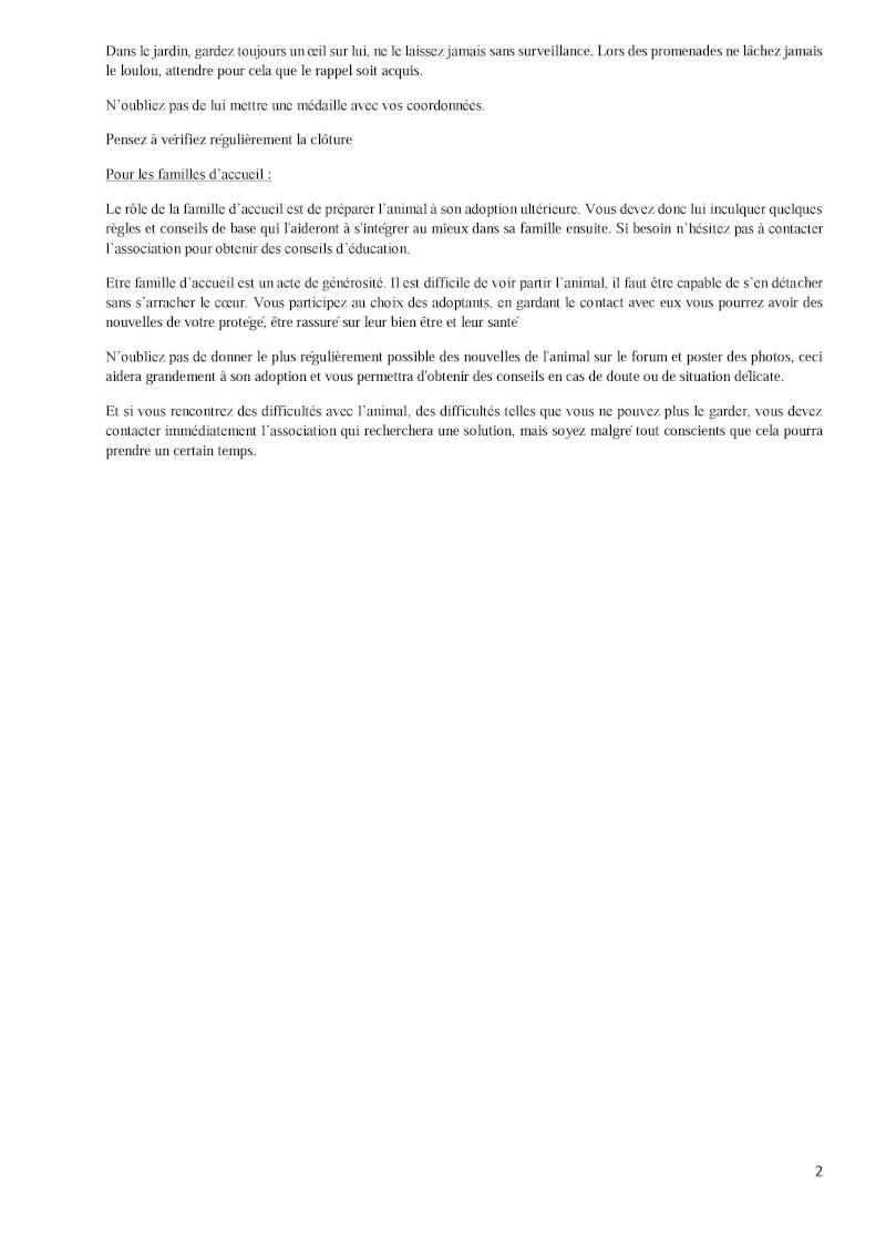 Rapatriement par camion du 12 décembre - Andra - Page 8 000210