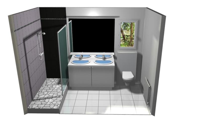 Salle de bain Cata_l10