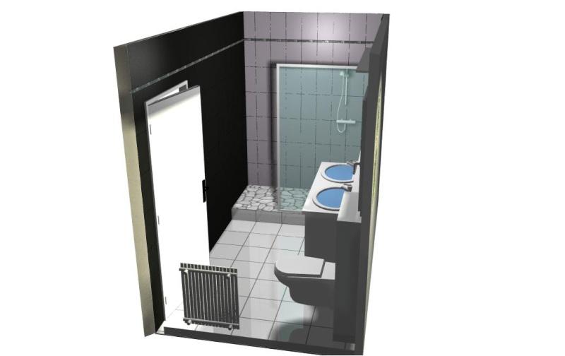 Salle de bain Cata_m10