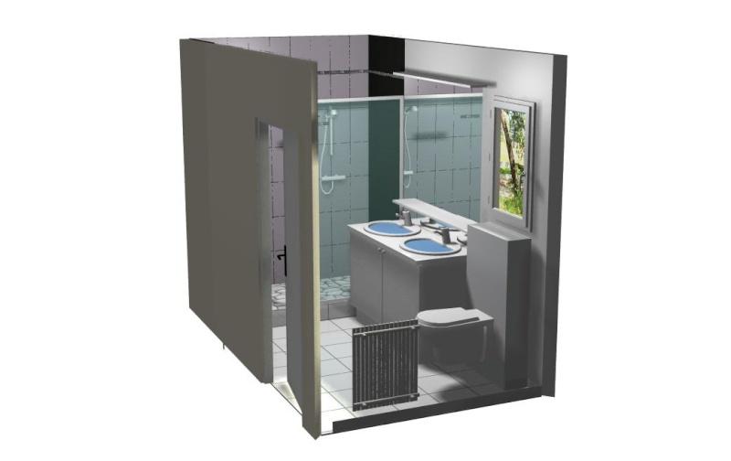 Salle de bain Sdd_210