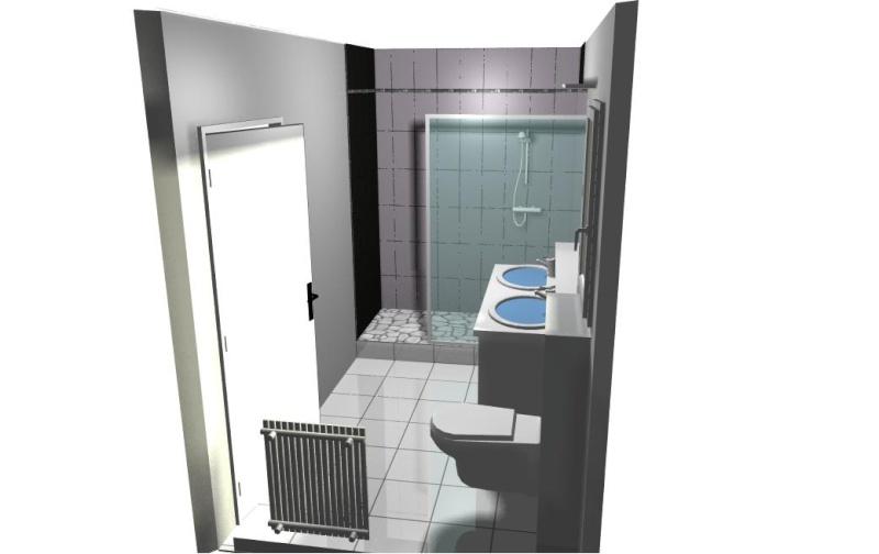 Salle de bain Sdd_310