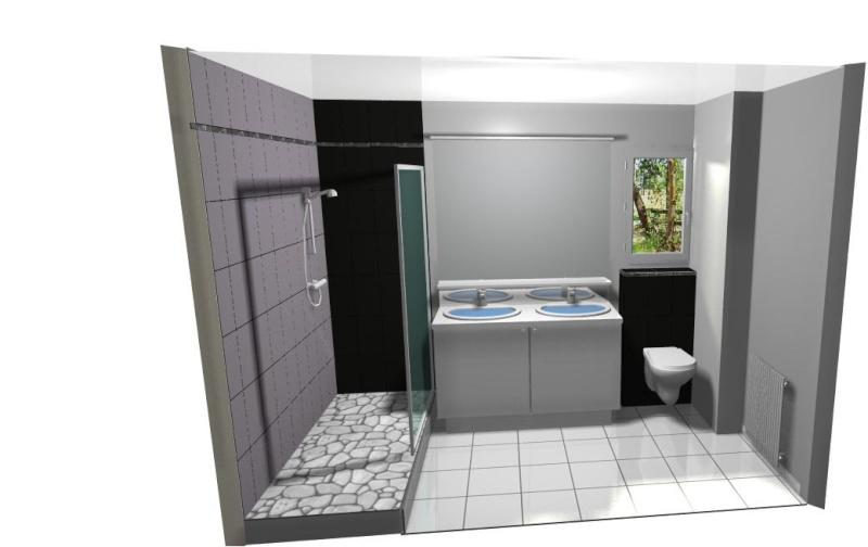 Salle de bain Sdd_510