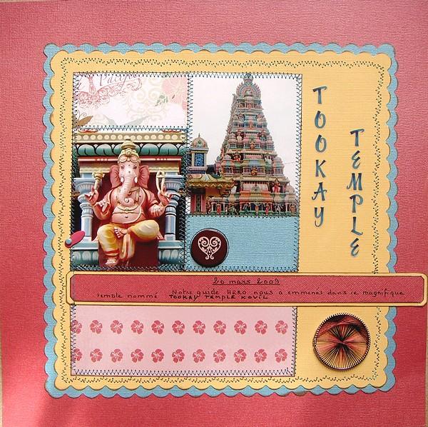Pages de JANVIER 2010 Amma_t10