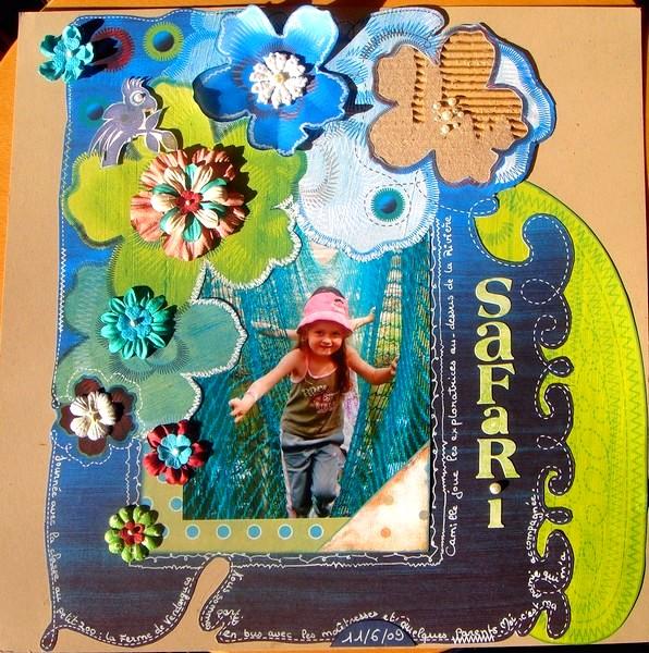 Pages de JANVIER 2010 Safari10