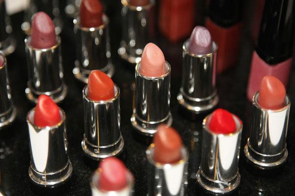 Maquillage naturel et bio 25814710