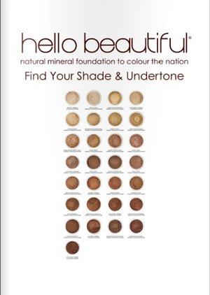 Maquillage naturel et bio Hellob10