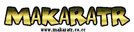 »MaKaRa[tR]«