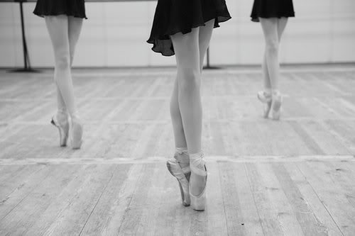 """""""Je veux qu'on rie...Je veux qu'on danse...Je veux qu'on s'amuse comme des fous !"""" [Julia] Tumblr10"""
