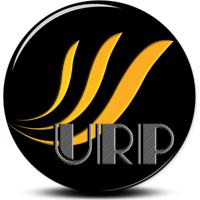 Ukrainian Republican Party