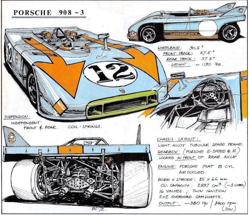 Porsche 908 -908_311