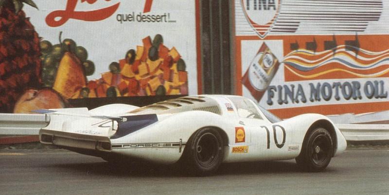 Porsche 908 -908_l10