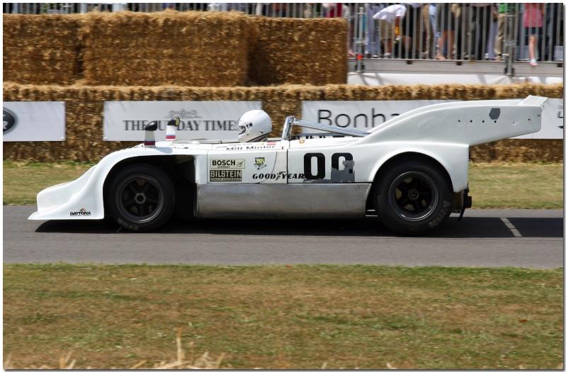 Porsche 917 - Page 4 -917-110