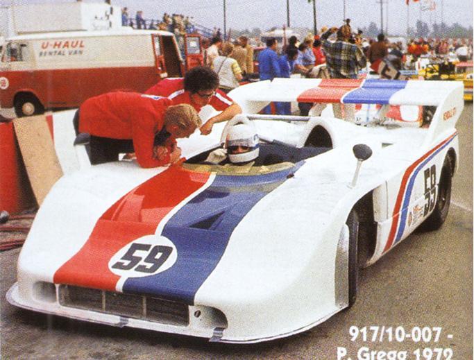 Porsche 917 - Page 5 -917-114