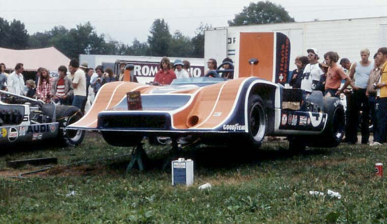 Porsche 917 - Page 4 -917_110