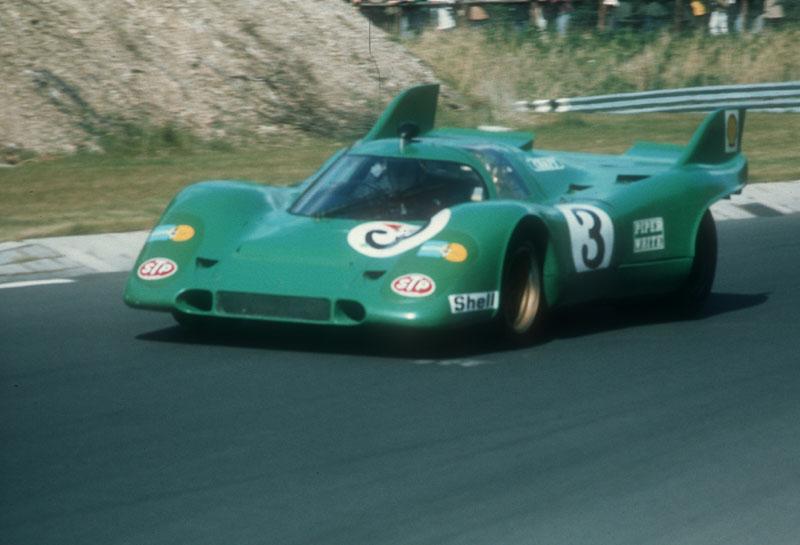 Porsche 917 - Page 5 -917_113