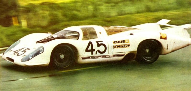 Porsche 917 - Page 6 -917_115
