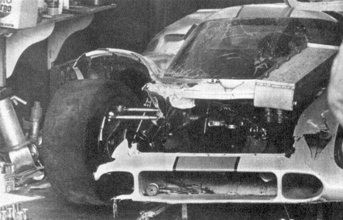 Porsche 917 - Page 5 -917_a11