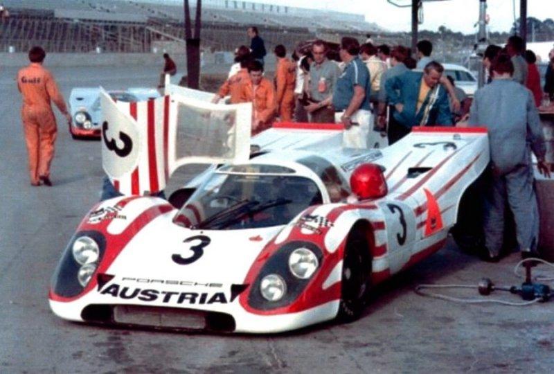 Porsche 917 - Page 5 -917_a12