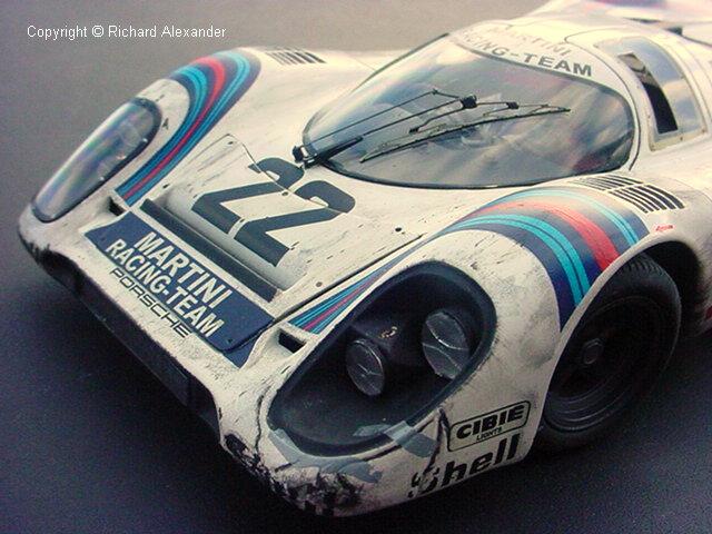 Porsche 917 - Page 6 -917_a13