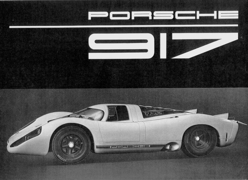 Porsche 917 - Page 6 -917_b10