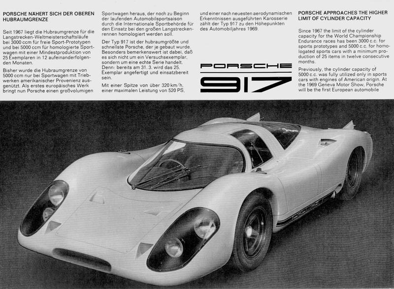 Porsche 917 - Page 6 -917_b11