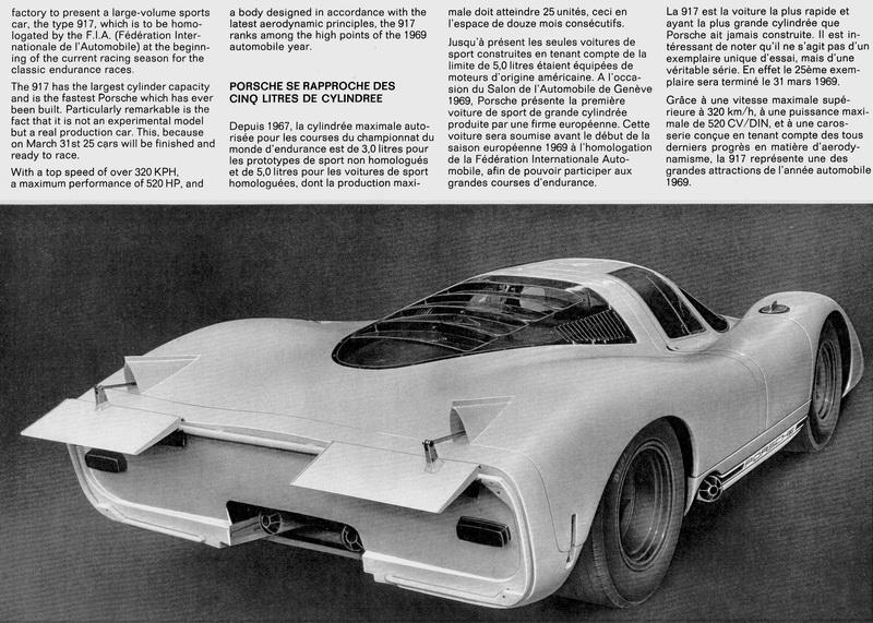 Porsche 917 - Page 6 -917_b12