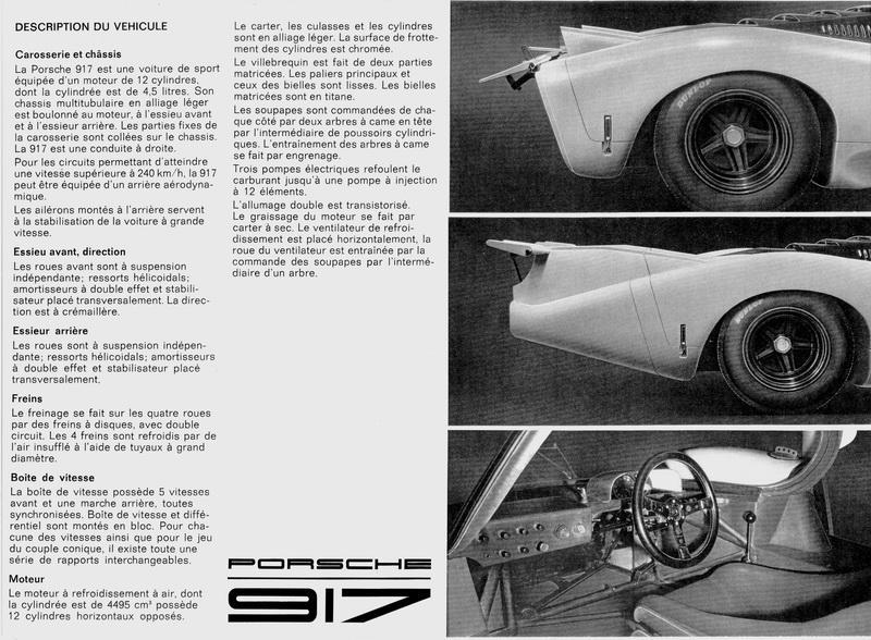 Porsche 917 - Page 6 -917_b14