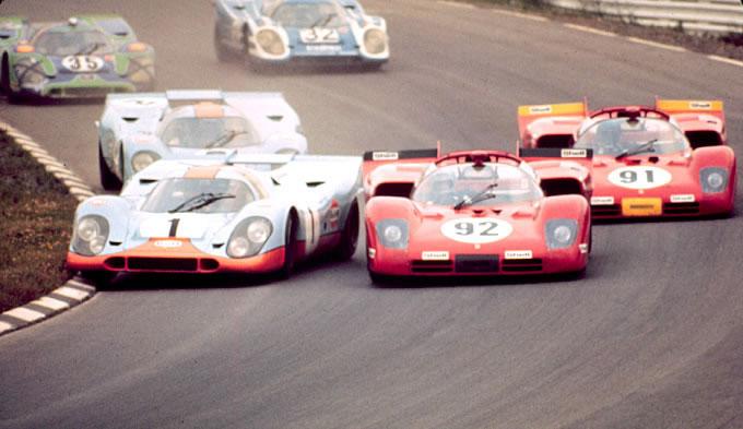Porsche 917 - Page 5 -917_c11