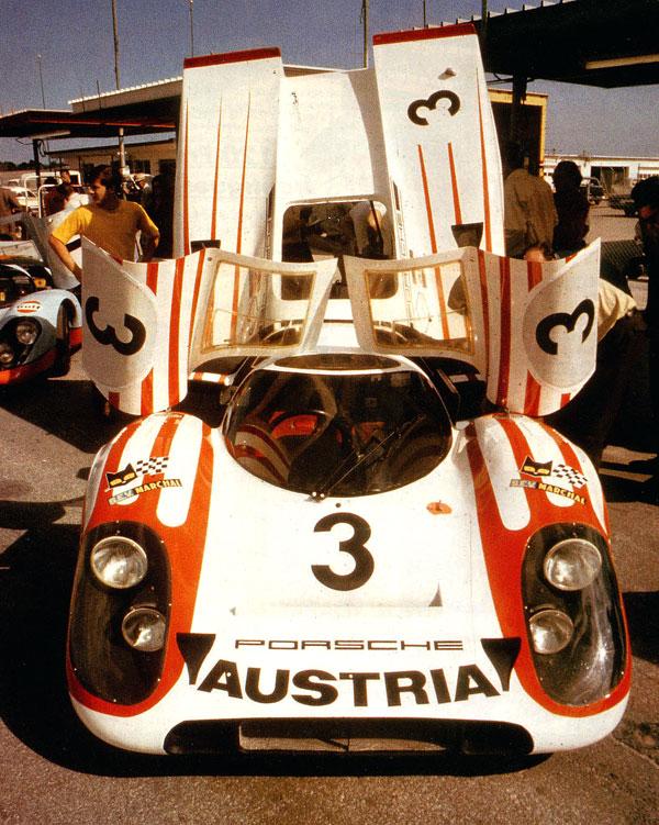 Porsche 917 - Page 5 -917_d11