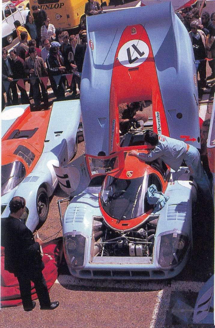 Porsche 917 - Page 5 -917_g12