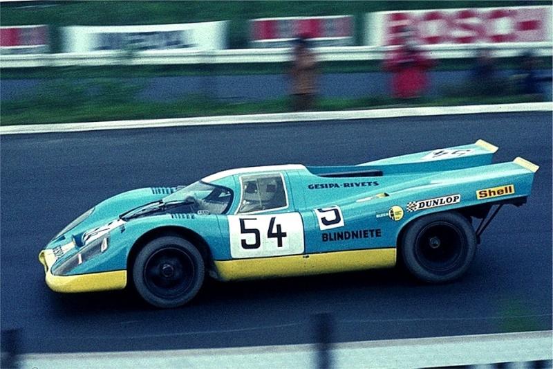 Porsche 917 - Page 5 -917_g13