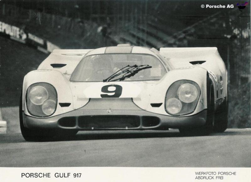 Porsche 917 - Page 5 -917_g14