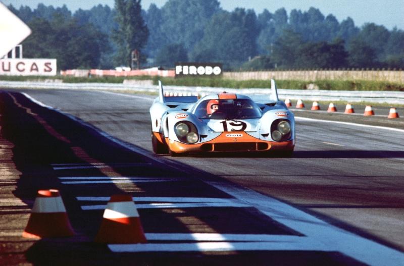 Porsche 917 - Page 6 -917_g15