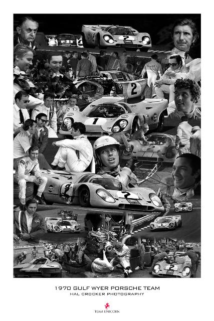Porsche 917 - Page 6 -917_g16