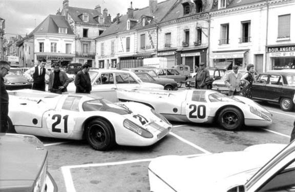 Porsche 917 - Page 4 -917_l10