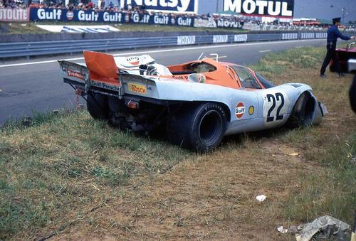 Porsche 917 - Page 6 -917_l12