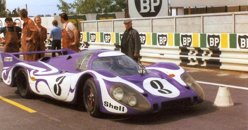 Porsche 917 - Page 6 -917_l15