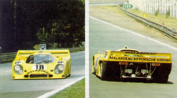Porsche 917 - Page 5 -917_m10