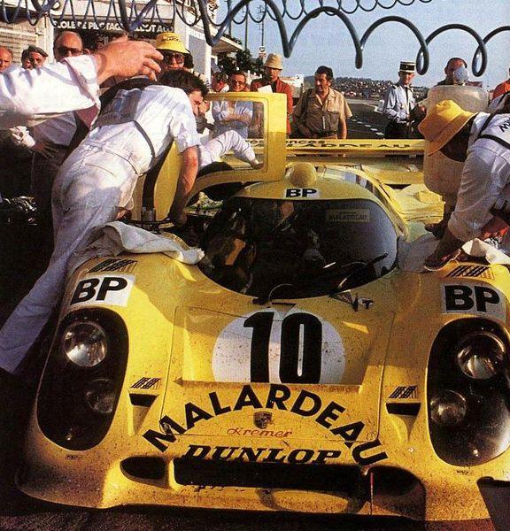 Porsche 917 - Page 5 -917_m11