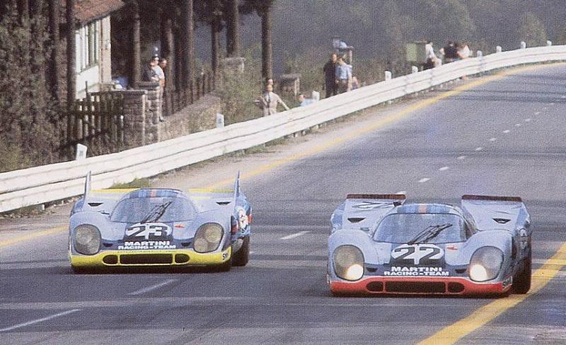 Porsche 917 - Page 6 -917_n10